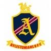 Aylestonians Rugby Football Club