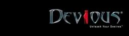 Deviousbanner
