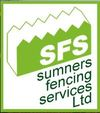 Sumners Fencing Services Ltd