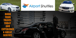 Airport taxi Transfers Godalming