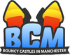 BCM hire