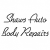 Shaw's Auto Body Repairs