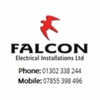 Falcon Electrical Installations Ltd