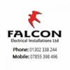 Falcon Electrical Installations Ltd