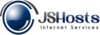 JSHosts - UK Web Hosting