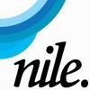 Nile HQ