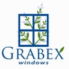Grabex Windows