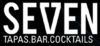 Seven Bar and Grill