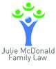 Julie McDonald Family Law