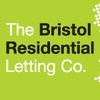 The Bristol Residential Lettings Company