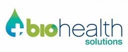 BioHealth Solutions UK
