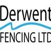 Derwent Fencing Ltd