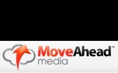 Move Ahead Media Logo Seo Company