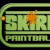 Skirmish Paintball Games - Buckingham