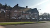 The Lyndon Pub