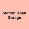 Station Road Garage