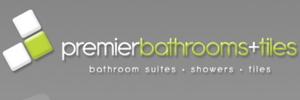 Premier Bathrooms & Tiles