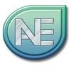 Nippon Auto Engineering