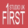 First Studio UK