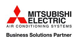 Mitsubishi Electric leading agent in NI