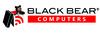 Black Bear I.T Solutions