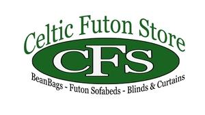 Celtic Futon Store & Blinds