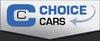 Choice Cars