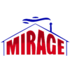 Mirage Heating & Plumbing Supplies Ltd