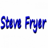 Steve Fryer, Professional Photographer