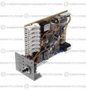 Baxi Solo PCB 231711BAX