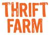 Thrift Farm