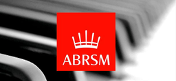 ABRSM Piano Exams