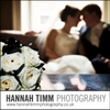 Hannah Timm Photography