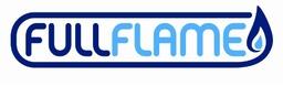 Full Flame Logo