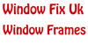 Window Fix Uk