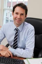 Edward Boon - Associate