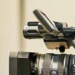 Eddy Jackson  |  PR Communications  |  Online Media  |  Video Marketing Agency