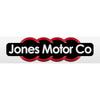 Jones Motor Co (Used Audi Centre)