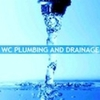 W C Plumbing & Drainage