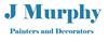 J Murphy