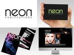Neon Brand