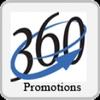 360 Promotions Ltd