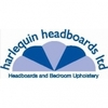 Harlequin Headboards Ltd