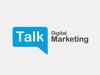 Talk Digital Marketing
