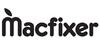 Macfixer Apple Mac Repairs