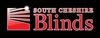 South Cheshire Blinds