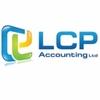 Lcp Accounting Ltd