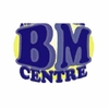 Medway B M Centre