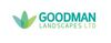Goodman Landscapes Ltd