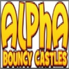 Alpha Bouncy Castles